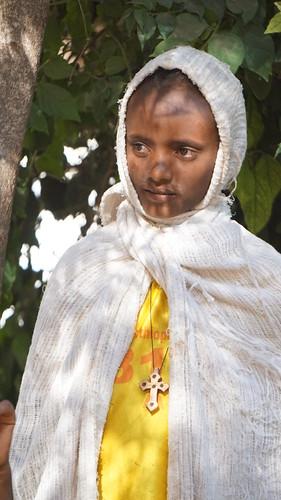 Ethiopia3070