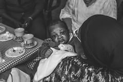 Spy1 (viniciusmiquelim) Tags: baby church mom mommy mother batizado igreja newborn mae bebe pastor me praise nene culto orao capela batismo cerimonial recemnascido itaimbibi