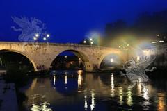 Roma_isolaTiberina_023