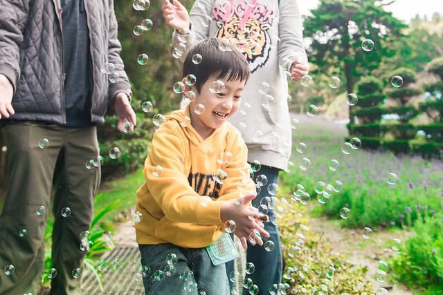 戶外親子攝影,全家福攝影推薦,兒童親子寫真,兒童攝影,南投清境攝影,紅帽子工作室,婚攝紅帽子,清境小瑞士攝影,清境農場親子,清境農場攝影,親子寫真,親子攝影,familyportraits,Redcap-Studio-40