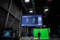SaraElisabethPhotography-ICFFIndustryDay-Web-6553