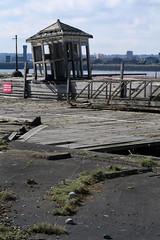 liverpool_docks_ip16316IMG_1755 (ianjpark) Tags: liverpool docks pier dock collingwood tate tunnel sugar silo warehouse stanley regent derelict tobacco properties rd kingsway shaft ventilation lyle ip16316