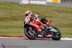 BSB 2016 RD1 Silverstone-77.jpg (Graham Worley) Tags: silverstone motorsport bsb a77 sonyalpha sonylens bsbround1 gworley2016
