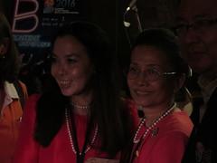 IMG_6101 (David Wortley) Tags: digital bangkok content games animation bidc