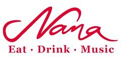 Schriftzug Nana -  Rot (JPG 72dpi)