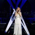 Ellie Goulding 04/08/2016 #30 thumbnail