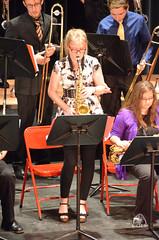 DSC_6663.jpg (colebg) Tags: illinois spring concert unitedstates band jazz coolidge 2015 granitecity gchs