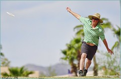 1126 (AJVaughn.com) Tags: fountain alan del golf james j championship memorial fiesta tour camino outdoor lakes hills national vista scottsdale disc vaughn foutain 2016 ajvaughn ajvaughncom alanjv