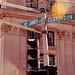 Boston Massachusetts - ST. JAMES AVENUE by Gokhan Altintas