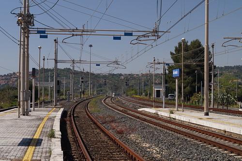 Bahnhof Acireale (5)