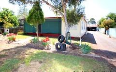 35 Goulburn Drive, Sandy Hollow NSW