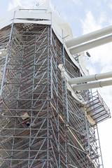 DSC_0041.jpg (jeroenvanlieshout) Tags: gsb a50 renovatie ballastnedam strukton verbreding tacitusbrug