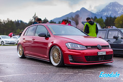 "Worthersee 2016 - 23 April • <a style=""font-size:0.8em;"" href=""http://www.flickr.com/photos/54523206@N03/26509124372/"" target=""_blank"">View on Flickr</a>"