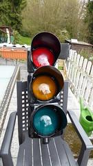 La Semaforica Galileo LED Fahrzeug SG (Ampelfreund & Signal Hunter) Tags: road light italy lights la italian traffic pedestrian led signal verkehr ampel galileo geber strase verkehrsampel starled signalgeber semaforica fusgnger lasemaforica starled2