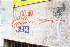 2016 (uno900) Tags: madrid street old school espaa art graffiti muelle spain arte movimiento urbano graffitis madrileo autctono graffitimadrid streetartmadrid arteurbanomadrid