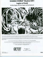 TSR7503-GW1-Legion-of-Gold3 (Count_Strad) Tags: game art artwork dragons adventure cover add rpg dd module dungeons tsr