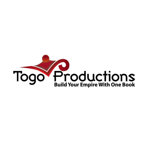 TogoProductions