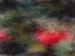 abstr*ctions   #089 (bob eddings) Tags: painterly abstract painting digitalpainting series eddings 2016 abstrctions bobeddings associatedpixels snoitcrtsba