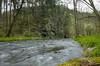 """River """"Bobrůvka"""" (onzinka) Tags: water rock river rocks long exposure tok řeka vodní bobrůvka"""