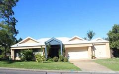 19 The Boulevard, Tallwoods Village NSW