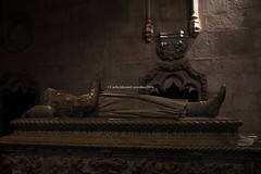 Lisbona (CarloAlessioCozzolino) Tags: portugal statue lisboa unesco monastery statua lisbona portogallo belm vascodagama unescoworldheritagesites monasterodosjernimos