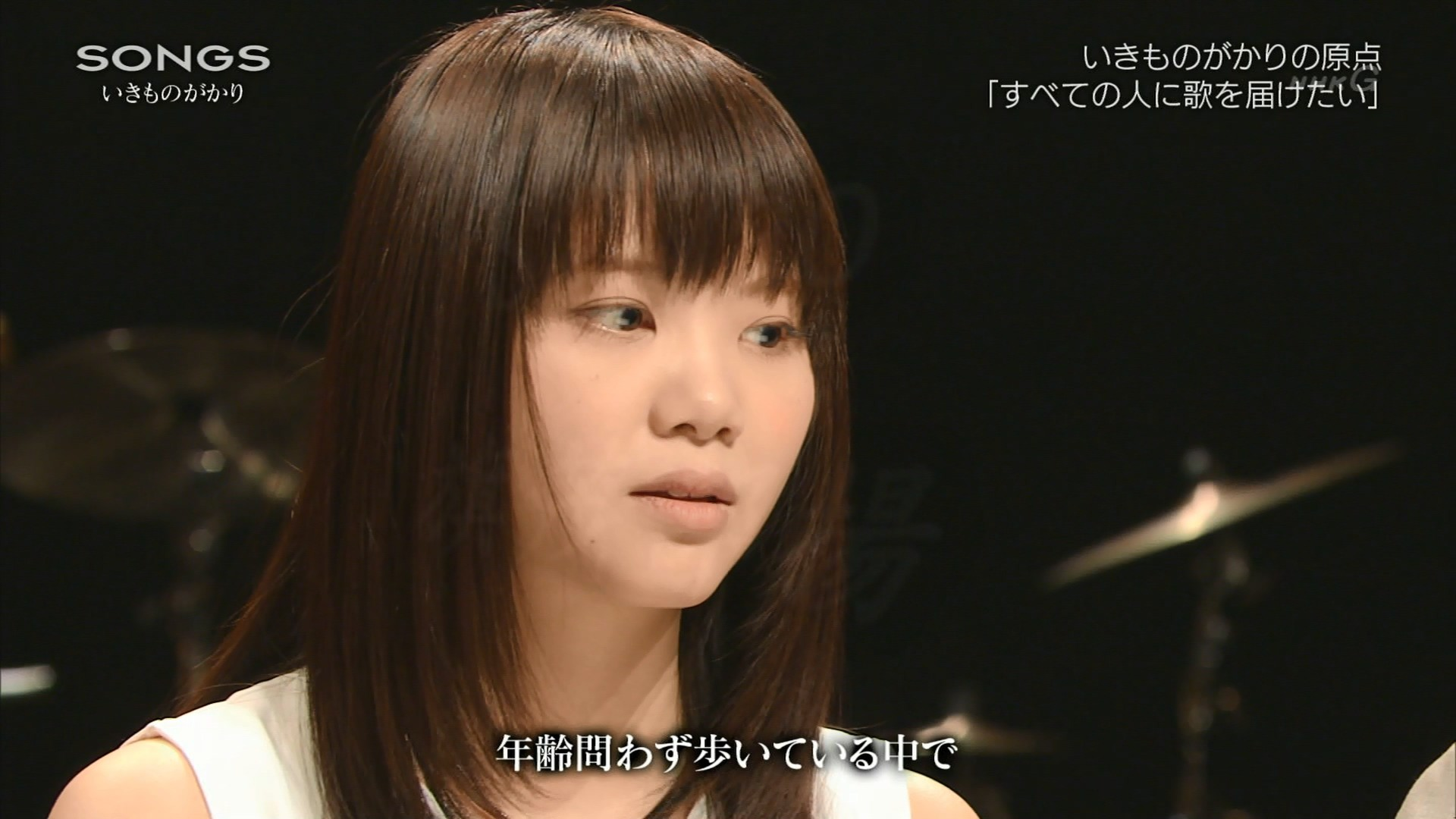 2016.04.28 全場(SONGS).ts_20160429_000241.789
