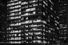Nightime (jlben Juan Leon) Tags: leica usa estadosunidos leicam leicamtyp240