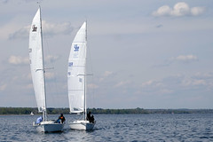 _DSF3761 (Frank Reger) Tags: regatta u20 dsc segeln segelboot diessen