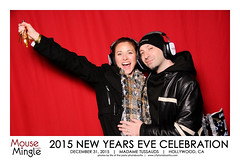 2016 NYE Party with MouseMingle.com (199)