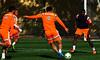 Treino do Fluminense ESPN Wide World of Sports - 16/01/2016 (Fluminense F.C.) Tags: usa orlando eua espn fluminense treino flórida imgacademy prétemporada nelsonperez floridacup2016