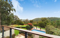 11 The Crest, Hornsby Heights NSW