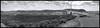 Viaduc de Millau (France) (Francis =Photography=) Tags: 2001 bridge france architecture canon structure norman viaduct strasbourg foster valley infrastructure pont autoroute tarn extérieur bâtiment a75 millau viaduc aveyron vallée 2015 midipyrénées viaducdemillau 600d haubans