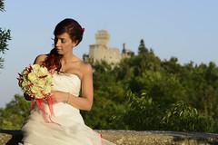 Claudia&Emanuele0646 (ercolegiardi) Tags: fare matrimonio altreparolechiave