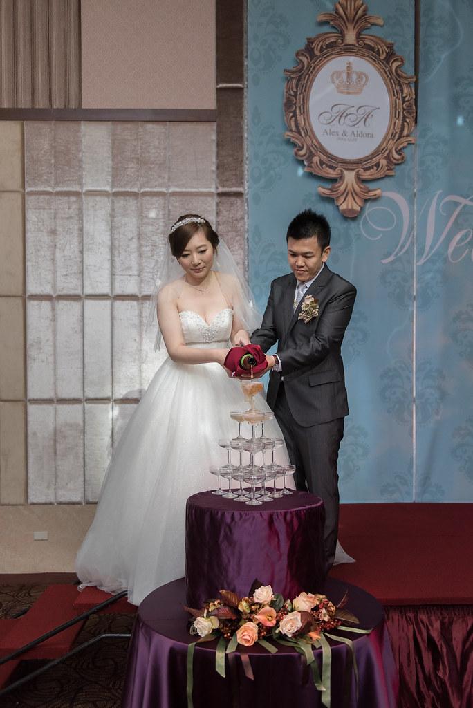 婚禮記錄祥豪與介文-64