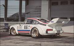 Scuderia M66 (AR`73) Tags: grand racing historic prix porsche oldtimer scuderia paddock nrburgring m66 2015 9345