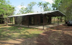 210 Gulnare Road, Bees Creek NT