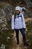 Escursione all'Eremo di San Bartolomeo in Legio - Majella - Abruzzo - Italy