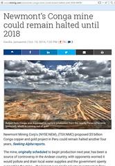 www.mining.com (MikaErkki) Tags: copyrightinfringement miningcom