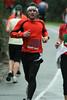 20100801_085816_2442 (Steven Taylor (Aust)) Tags: rain sport running 30km srichinmoy princespark 3334