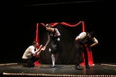 IMG_6937 (i'gore) Tags: teatro giocoleria montemurlo comico variet grottesco laurabelli gualchiera lorenzotorracchi limbuscabaret michelepagliai