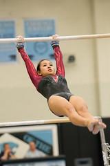 JRJ-6115 (shutterbug3500) Tags: gymnast gymnastics