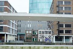 DSC_8480 (AperturePaul) Tags: netherlands architecture rotterdam nikon d600 southholland