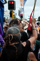 TPPA 2016-45 (domhartnett) Tags: newzealand democracy protest auckland aotearoa queenstreet skycity aoteasquare tpp tangatawhenua thisiswhatdemocracylookslike tppa tetiritiowaitangi thetreatyofwaitangi realchoice stoptpp tppanoway tranpacificpartnership itsourfuture noaltpp