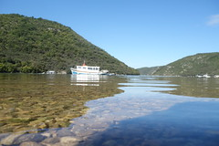 Limski Kanal (winglet777) Tags: sea vacation croatia arena kanal pula hrvatska istra kroatien limski brijuni kamenjak istrien gopro hero3 sonyrx100