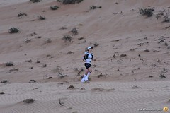 3-Oman-Desert-Marathon-day-2_6049