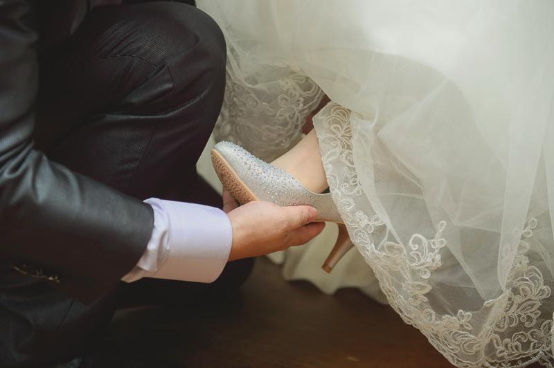24308084835_0258765c69_o- 婚攝小寶,婚攝,婚禮攝影, 婚禮紀錄,寶寶寫真, 孕婦寫真,海外婚紗婚禮攝影, 自助婚紗, 婚紗攝影, 婚攝推薦, 婚紗攝影推薦, 孕婦寫真, 孕婦寫真推薦, 台北孕婦寫真, 宜蘭孕婦寫真, 台中孕婦寫真, 高雄孕婦寫真,台北自助婚紗, 宜蘭自助婚紗, 台中自助婚紗, 高雄自助, 海外自助婚紗, 台北婚攝, 孕婦寫真, 孕婦照, 台中婚禮紀錄, 婚攝小寶,婚攝,婚禮攝影, 婚禮紀錄,寶寶寫真, 孕婦寫真,海外婚紗婚禮攝影, 自助婚紗, 婚紗攝影, 婚攝推薦, 婚紗攝影推薦, 孕婦寫真, 孕婦寫真推薦, 台北孕婦寫真, 宜蘭孕婦寫真, 台中孕婦寫真, 高雄孕婦寫真,台北自助婚紗, 宜蘭自助婚紗, 台中自助婚紗, 高雄自助, 海外自助婚紗, 台北婚攝, 孕婦寫真, 孕婦照, 台中婚禮紀錄, 婚攝小寶,婚攝,婚禮攝影, 婚禮紀錄,寶寶寫真, 孕婦寫真,海外婚紗婚禮攝影, 自助婚紗, 婚紗攝影, 婚攝推薦, 婚紗攝影推薦, 孕婦寫真, 孕婦寫真推薦, 台北孕婦寫真, 宜蘭孕婦寫真, 台中孕婦寫真, 高雄孕婦寫真,台北自助婚紗, 宜蘭自助婚紗, 台中自助婚紗, 高雄自助, 海外自助婚紗, 台北婚攝, 孕婦寫真, 孕婦照, 台中婚禮紀錄,, 海外婚禮攝影, 海島婚禮, 峇里島婚攝, 寒舍艾美婚攝, 東方文華婚攝, 君悅酒店婚攝, 萬豪酒店婚攝, 君品酒店婚攝, 翡麗詩莊園婚攝, 翰品婚攝, 顏氏牧場婚攝, 晶華酒店婚攝, 林酒店婚攝, 君品婚攝, 君悅婚攝, 翡麗詩婚禮攝影, 翡麗詩婚禮攝影, 文華東方婚攝