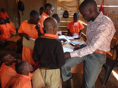 Uganda_2012_055