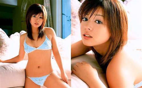 小町桃子 画像8