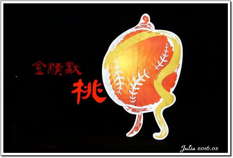 台灣燈會 (20)