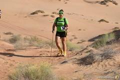 3-Oman-Desert-Marathon-day-3_5793